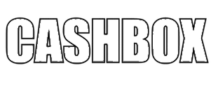 Cashbox.png