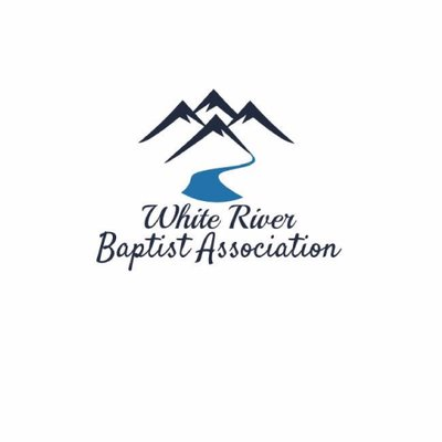 White River Baptist Association