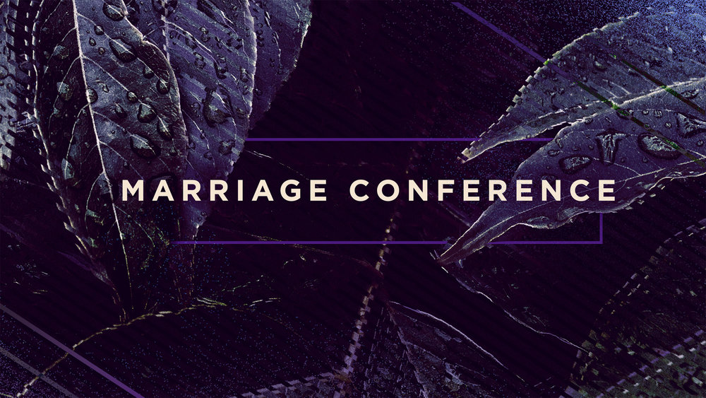 marriage_conference-title-2-Wide 16x9.jpg