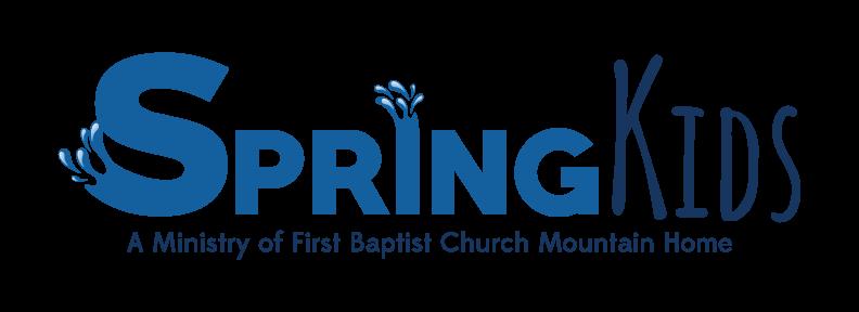 SpringKids-Logo-(basic-version).png