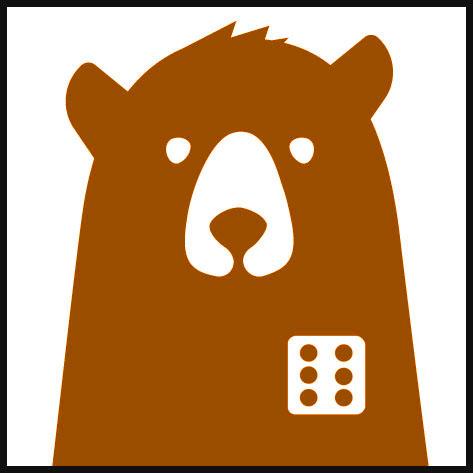 Brandon Cating - Product Designer     LinkedIn Profile