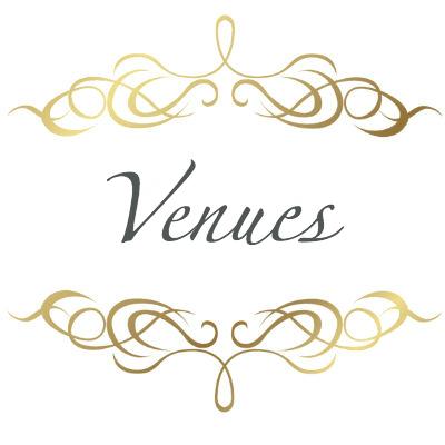 Provincetown Wedding Event Venues 2.jpg