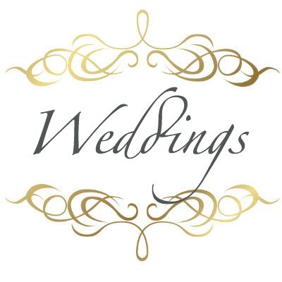 Provincetown Wedding Event Venues 4.jpg