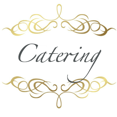 Provincetown CATERER
