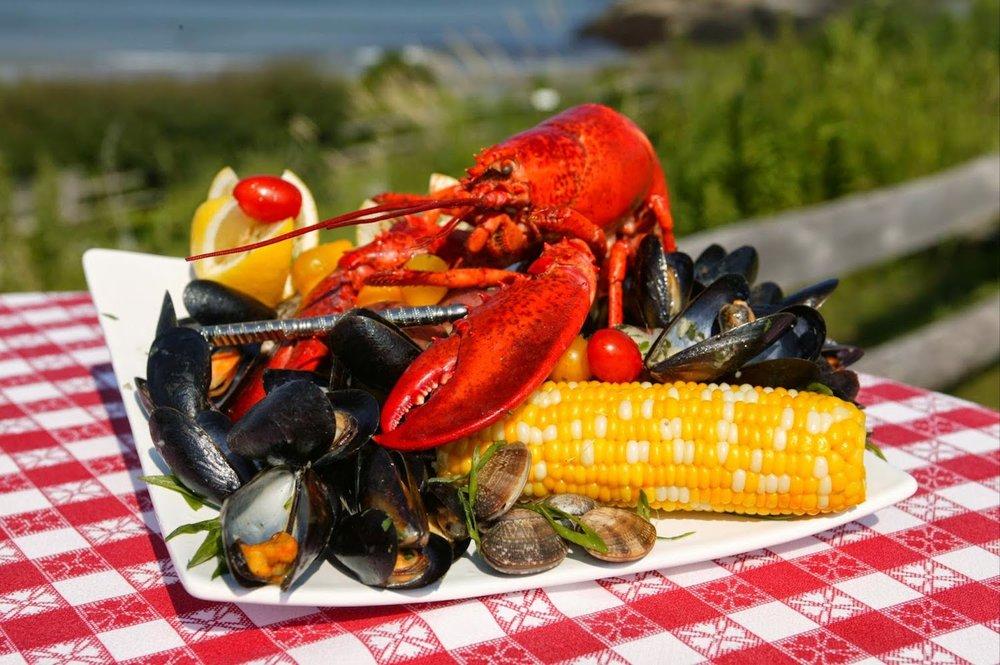 Provincetown Lobster Cam Bake.jpg