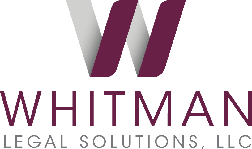 Backdatingwhen Is It Appropriate Whitman Legal Solutions Llc