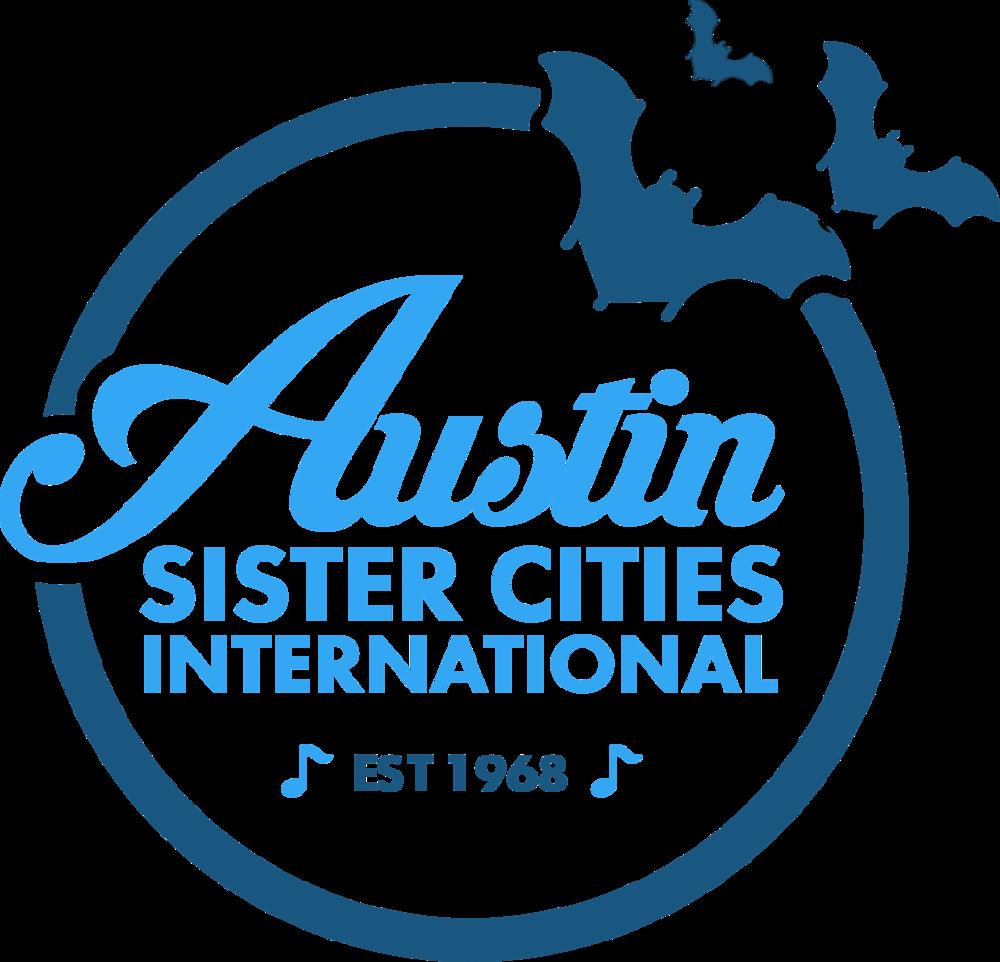 ASCI Logo.png