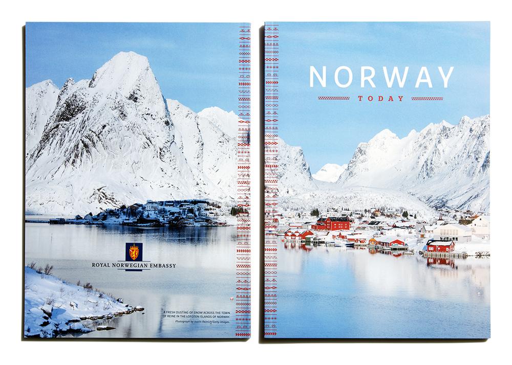NORWAYcover1.jpg
