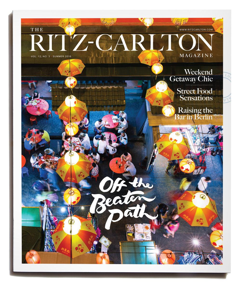 Ritz_COV1.jpg