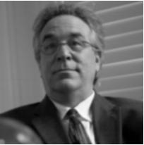 Marcel Wisznia, AIA   Vice Chairman   Wisznia | Architecture + Development 800 Common St, Suite 200 New Orleans, LA 70112  (504) 581-1948   mwisznia@wisznia.com