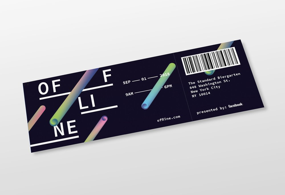 offline 01.jpg