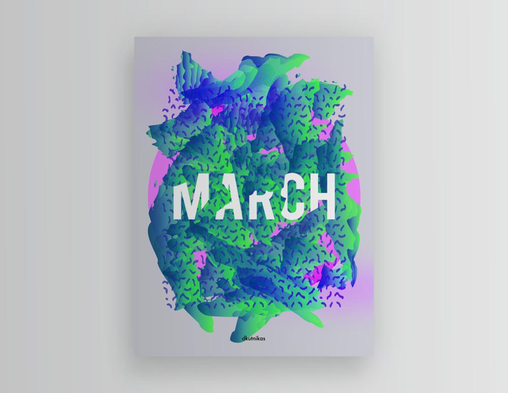Poster Mockup_4.png
