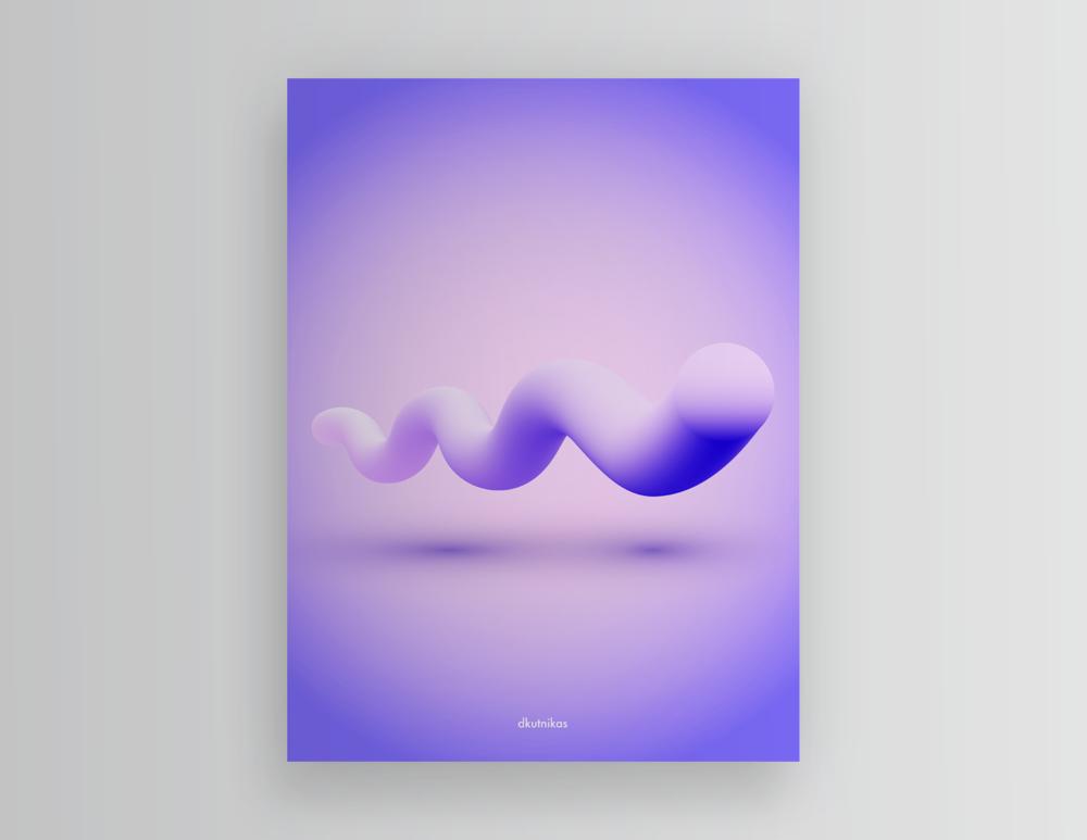 Poster Mockup_5.png