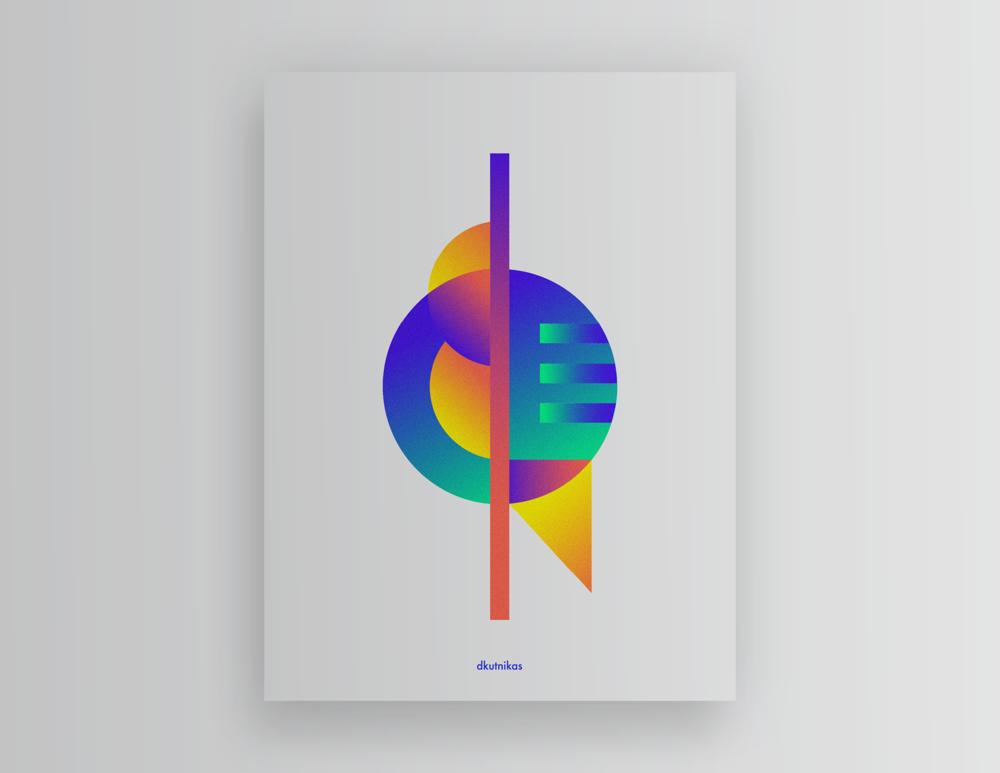 Poster Mockup_10.png
