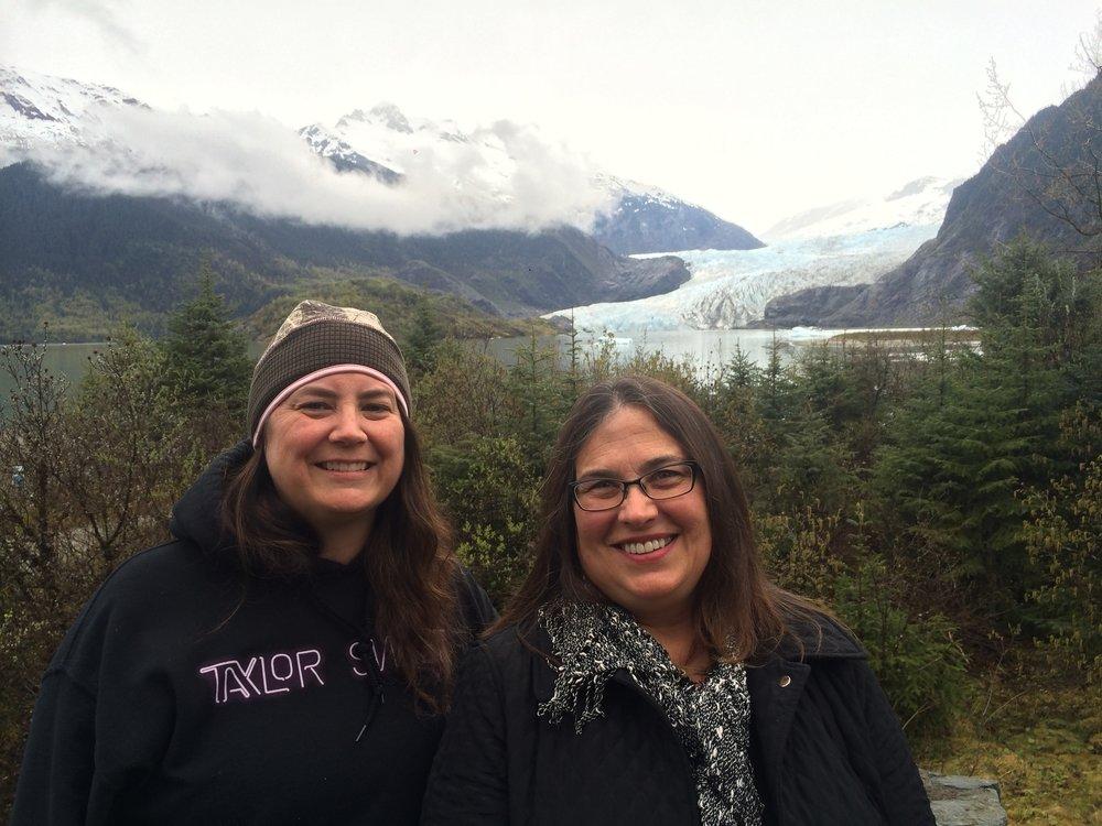 Christine Moleski, DMD (Juneau, Alaska)