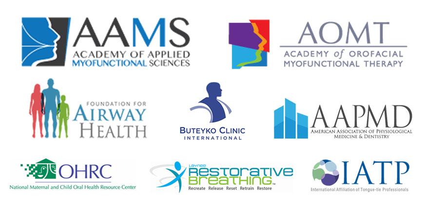 Partner Logos2.jpg