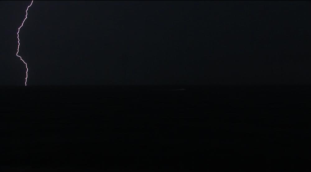 Screen Shot 2018-02-23 at 5.27.35 PM.png