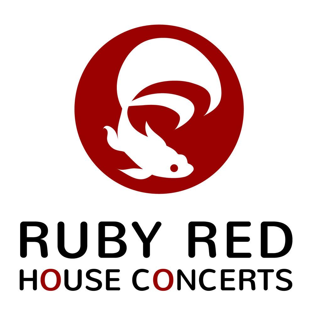 Ruby Red_logo-01.jpg