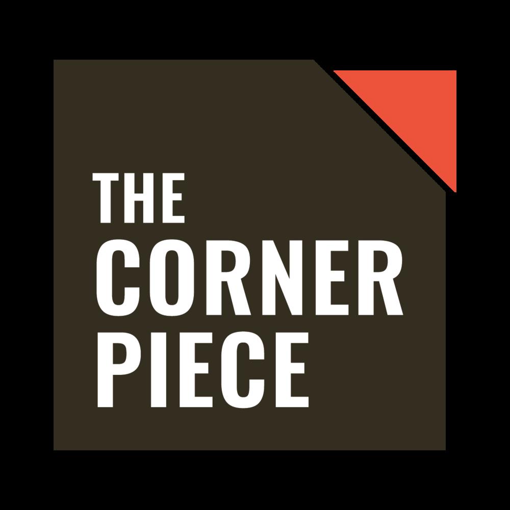 Corner_piece_logo_fullcolor.png