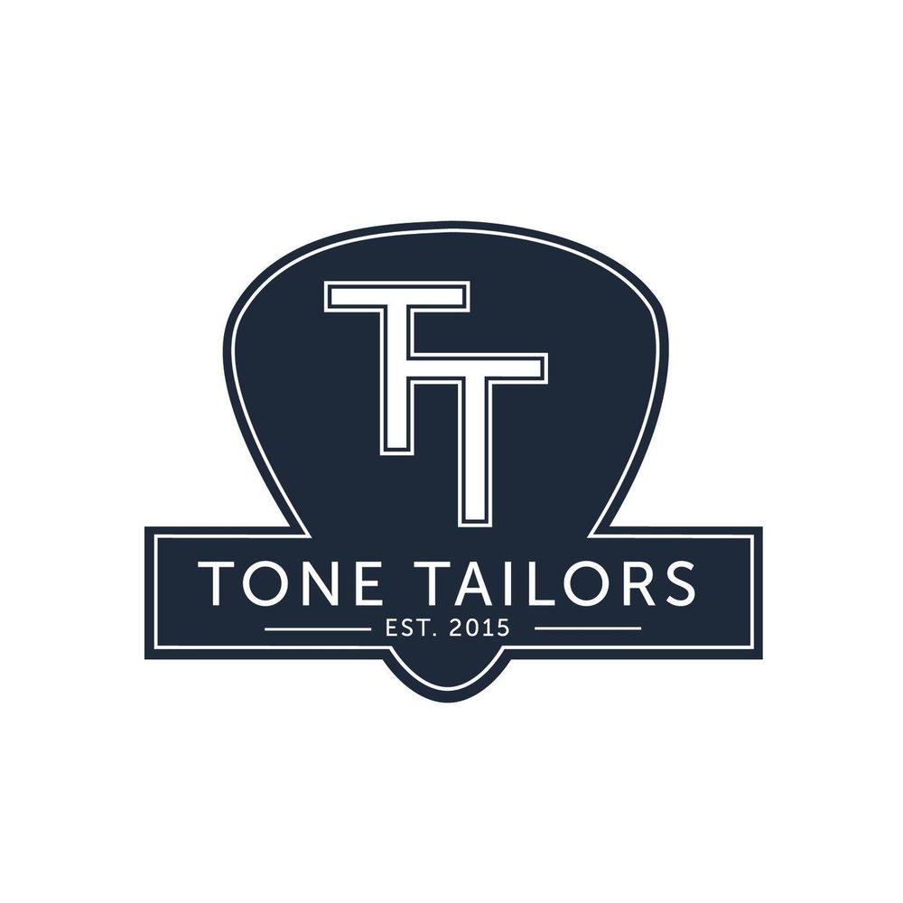 Tone Tailors_COLOR.jpg