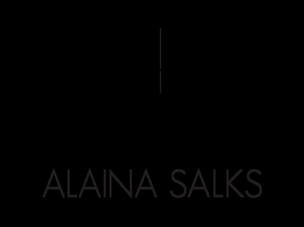 salks_fulllogo_black.png
