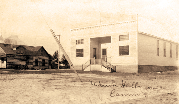 71-Union-Hall.jpg