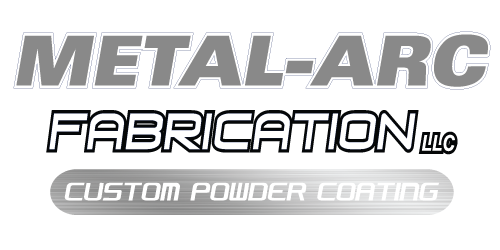 Metal-Arc Fabrication, LLC