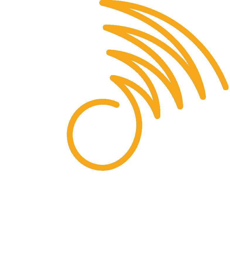 OPC_Logo_Vrtcl_Wht.png