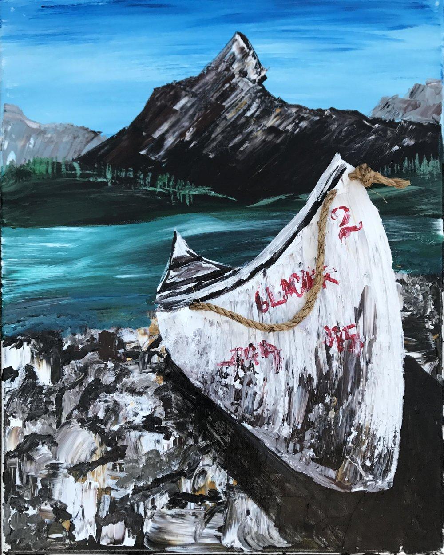 many glacier canoe.jpg