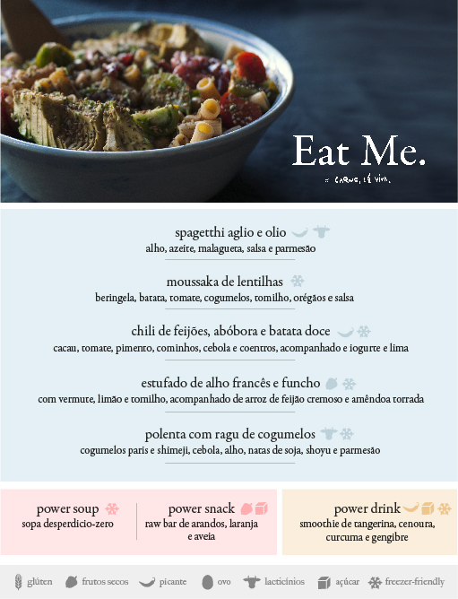 EAT ME_Menu_180226_website-02.jpg