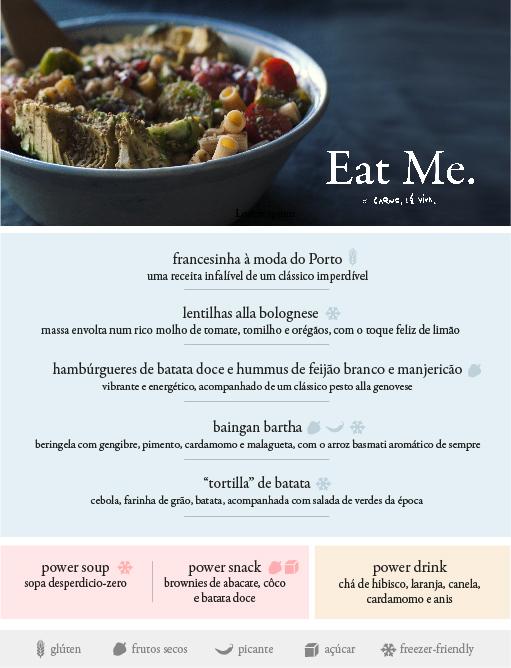 EAT ME_Menu_180305_website-01.jpg