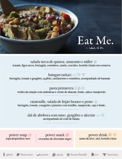 EAT ME_Menu_180416_website-01.jpg
