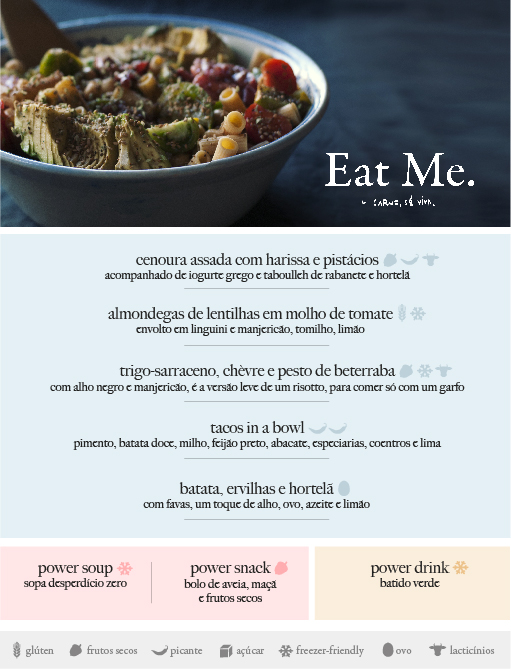 EAT ME_Menu_180521_website-01.jpg
