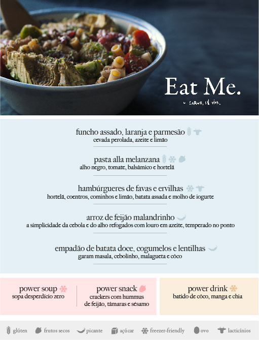 EAT ME_Menu_180528_website-01.jpg