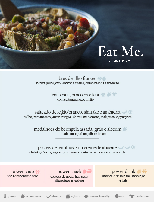EAT ME_Menu_180604_website-01.jpg