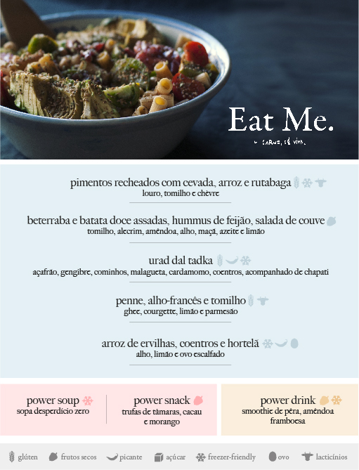 EAT ME_Menu_180618-01.jpg