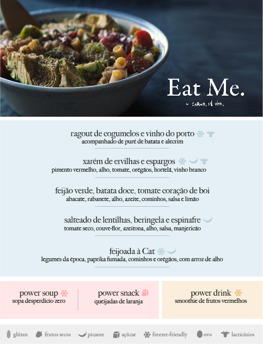 EAT ME_Menu_250618-01.jpg