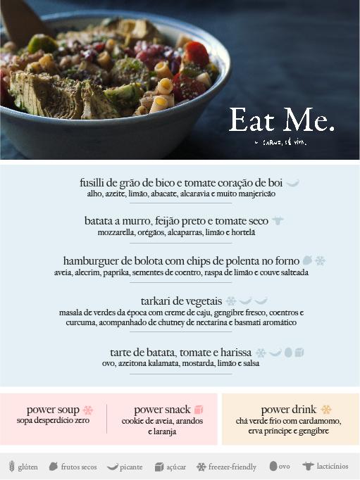 EAT ME_Menu_250702-01.jpg