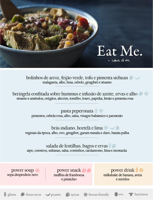 EAT ME_Menu_250709-01.jpg