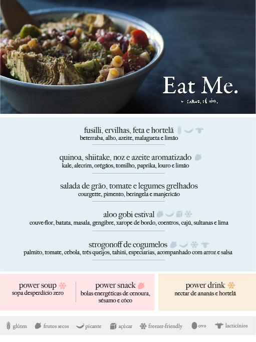 EAT ME_Menu_250723-01.jpg