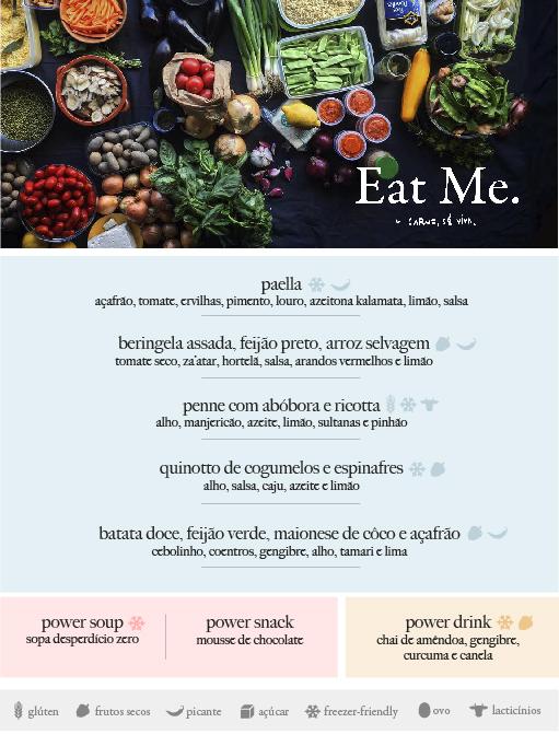 EAT ME_Menu_250827-01.jpg