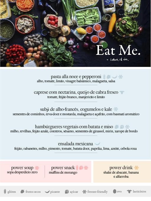 EAT ME_Menu_180910-01.jpg