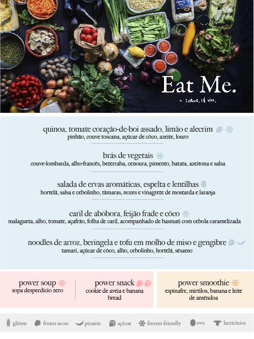 EAT ME_Menu_180917-01.jpg