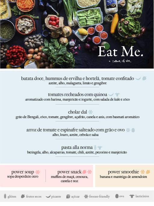 EAT ME_Menu_181015-01.jpg