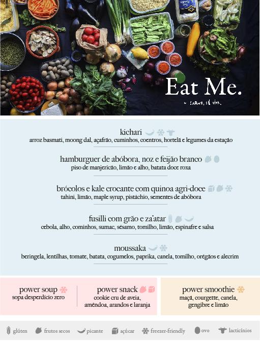 EAT ME_Menu_181105-01.jpg
