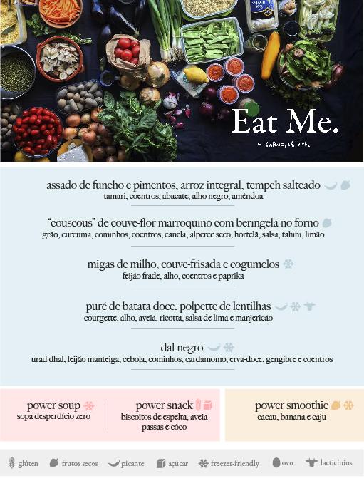 EAT ME_Menu_181112-01.jpg