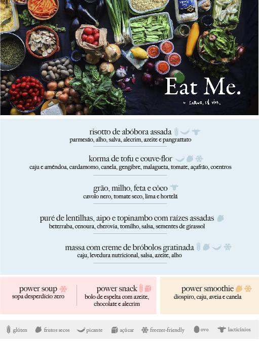 EAT ME_Menu_181126-01.jpg