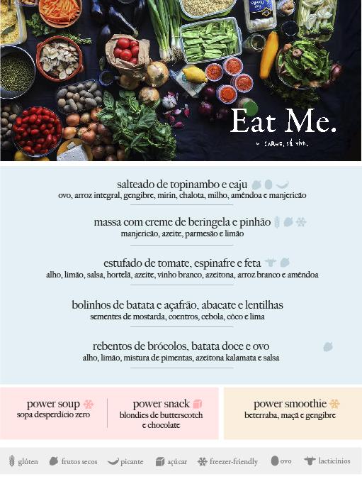EAT ME_Menu_190401-01.jpg
