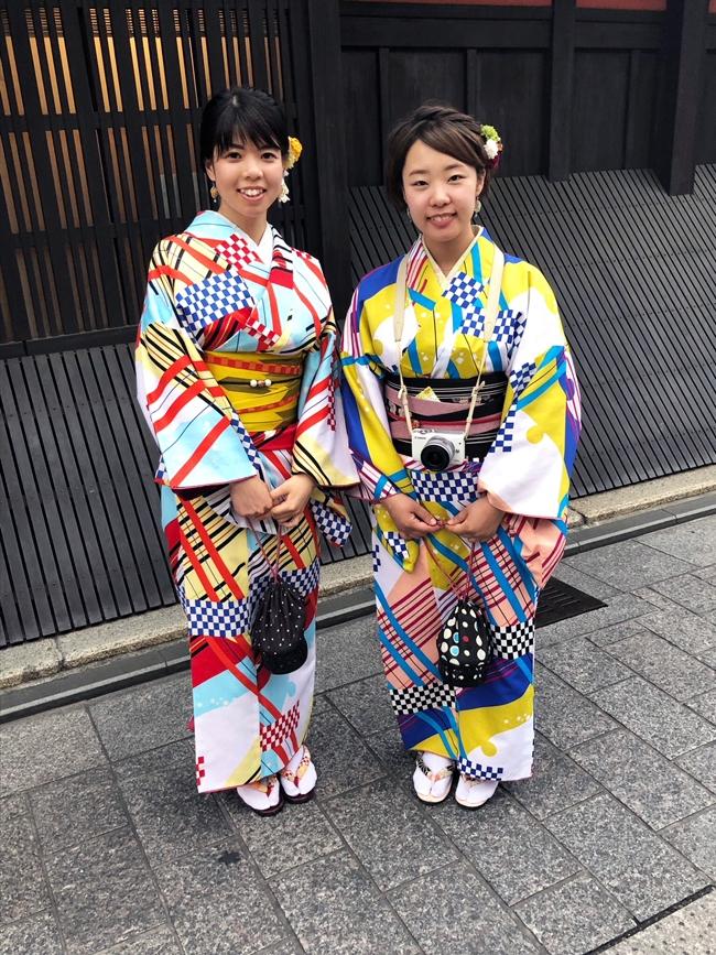 Japan26.jpg