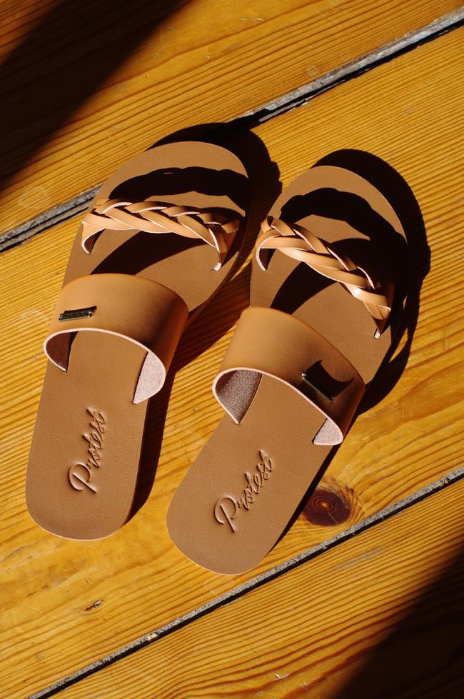Sandale3.jpg